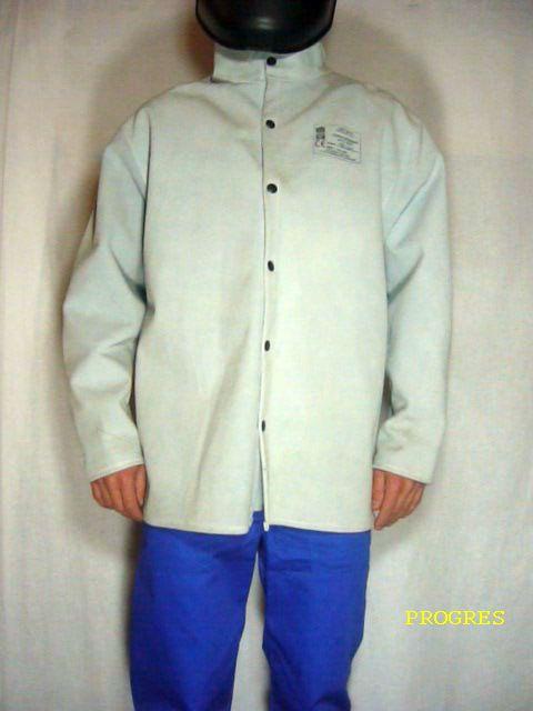 78417d8868f5f4 PROGRES: Ubrania robocze - Odzież specjalistyczna